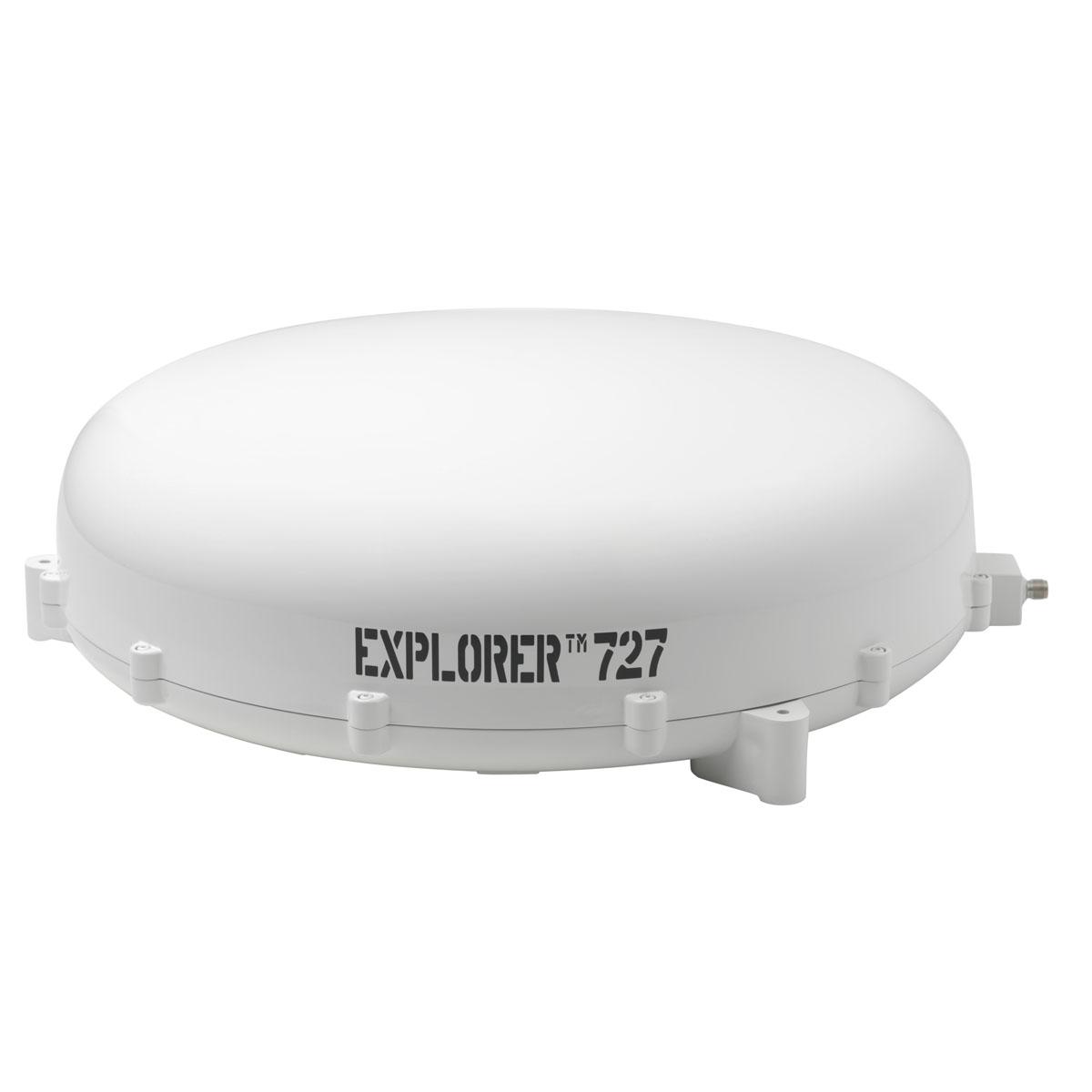 TT-EXP-325z1